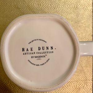 Rae Dunn Dining - Rae Dunn Cool Mom Mug